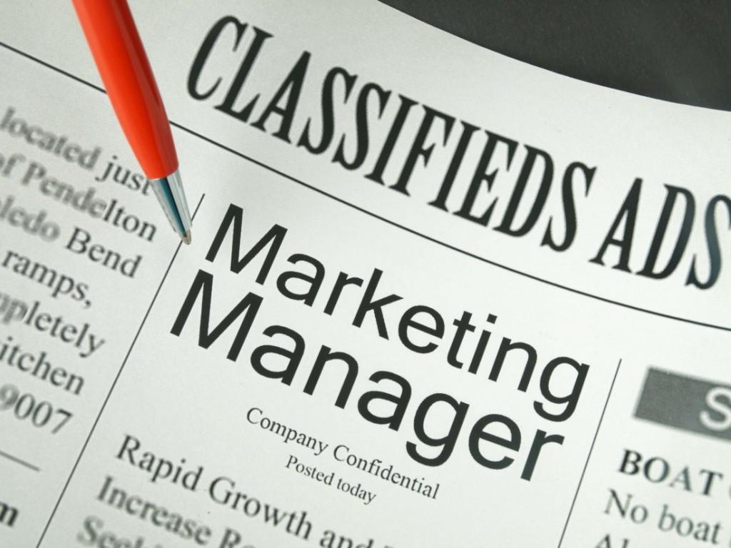 marketing-manager-job-ad-image-e1444399294708